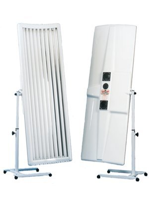 Home Sunbed Hire - Singles Image 1
