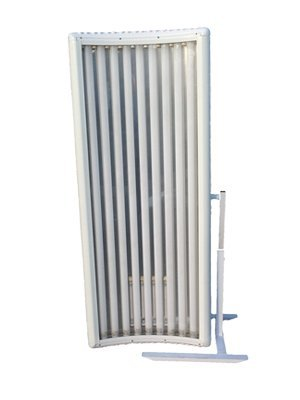 Home Sunbed Hire - Singles Image 2
