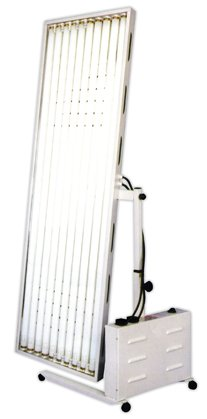 Home Sunbed Hire - Singles Image 3